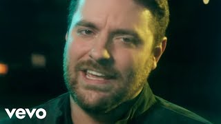 Repeat youtube video Chris Young - Think of You (Duet with Cassadee Pope)