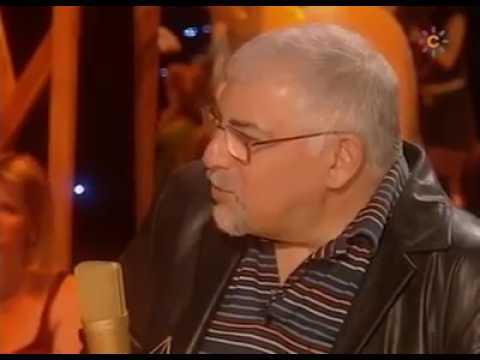 Jorge Bucay que es la felicidad