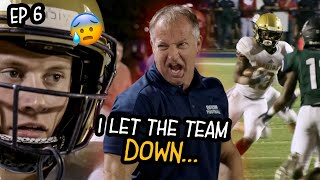 """It All Comes Down To ONE PLAY!"" Coach Kelley's Trick Play BACKFIRES! Game Comes Down To LAST KICK!"