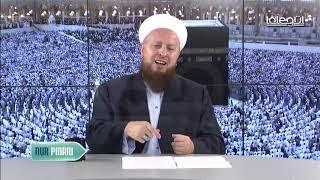 Mustafa Özşimşekler Hocaefendi / Kerametin hak olduğuna dair âyet var mı?