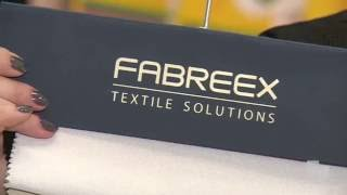 FABREEX на Heimtextil Russia 2015(, 2016-05-31T12:28:54.000Z)