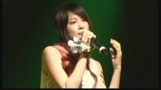 夏☆スタ!'08 ~STARDUST section three 3-B Jr. LIVE 飛鳥凛.