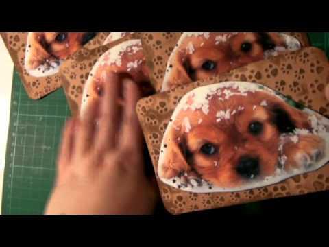 dog-themed-invitation-card