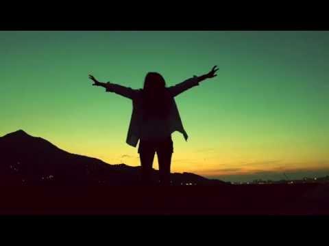 Слушать песню Ellie Goulding - Mirror (Sektor D&B Bootleg) vk.com/nice_drum