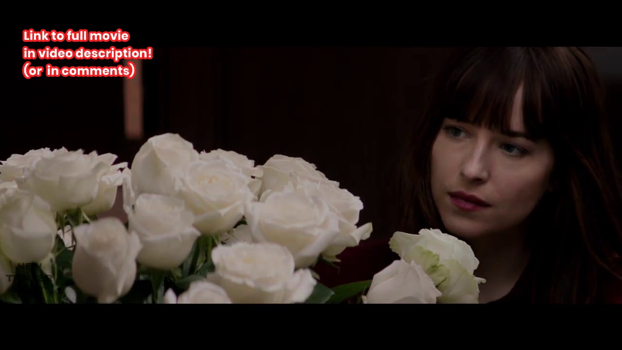 Download FIFTY SHADES DARKER Clips & Trailer 4K UHD 2017 Fifty Shades of Grey 2