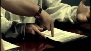 EMINEM Cold Wind Blows NEW MUSIC VIDEO 2011 HD