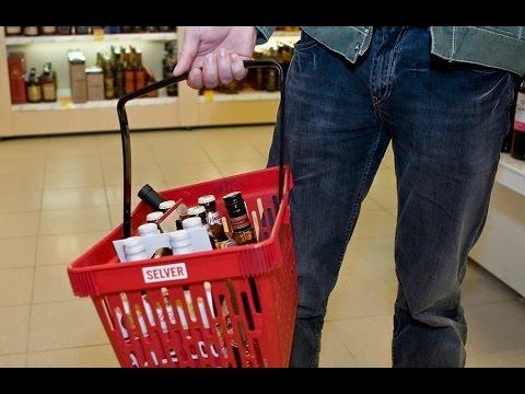 Экономика бельгии непроизводственное потребление статистика