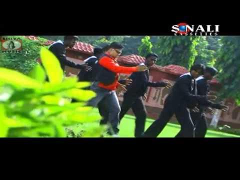 Bengali Purulia Songs 2015  - Oye Moy Doctor | Purulia Video Album -  DEKHISH HURKA