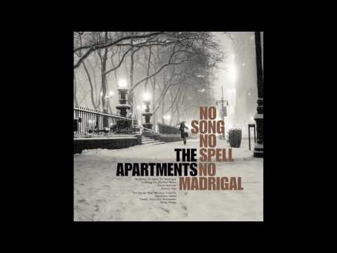 The Apartments - Swap Places