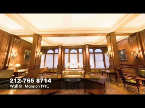 wall-st-mansions-nyc-for-weddings-and-events