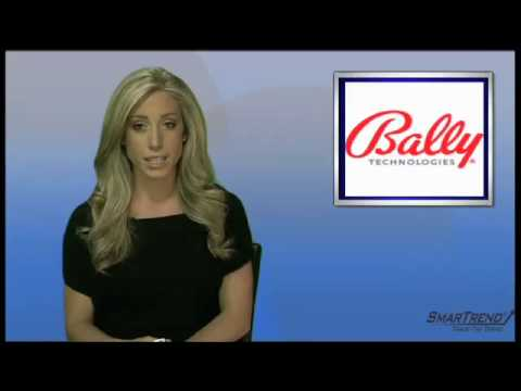 News Update: Bally (NYSE: BYI) Cuts Revenue and Earnings Guidance, Gets Downgraded