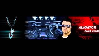 DJ Aigator- PayBack Time(Arabic Version)[HD]