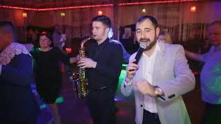Молдавские свадьбы в Москве и М.О.-(Музыка,Ведущий,Фото&Видео съемка).