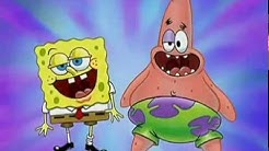 Spongebob ● Korall (German)
