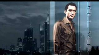 Paul van Dyk feat. Johnny McDaid - We Are One + Download