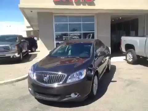 group sale convenience buick sales verano inventory for used rivera wyoming auto cars