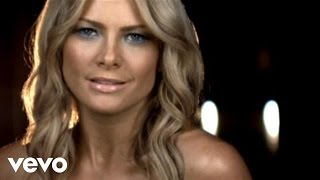 Watch Natalie Bassingthwaighte Someday Soon video