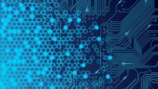 [Electro] Codec & Flexor - Broke Free [Full track]