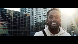 Heartbreakbongo - Different Life (Music Video)