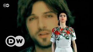 YouTube'a saldıran Nasim Aghdam kim? - DW Türkçe