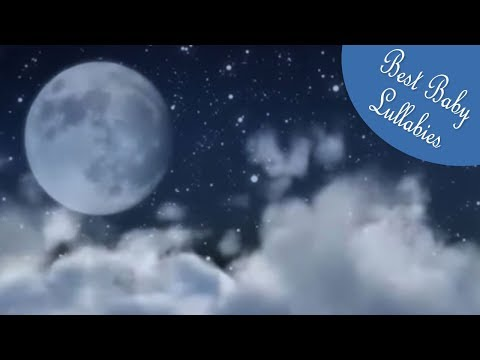 LULLABIES Lullaby For Babies To Go To Sleep Relaxing Baby Lullaby Songs Babies Go To Sleep Bedtime