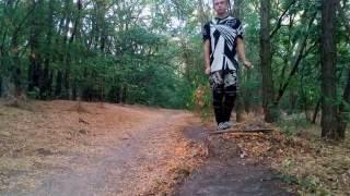 Как научится прыгать поджопники (вылеты)(Как научится прыгать поджопники (вылеты) В данном видео Вы увидите в доступном формате, теорию и практику,..., 2016-09-14T16:31:54.000Z)