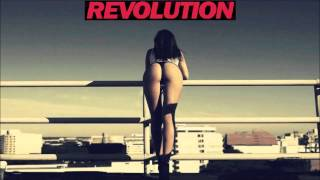 Zookey Revolution (Garmiani & JESSTER Miami Mashup)