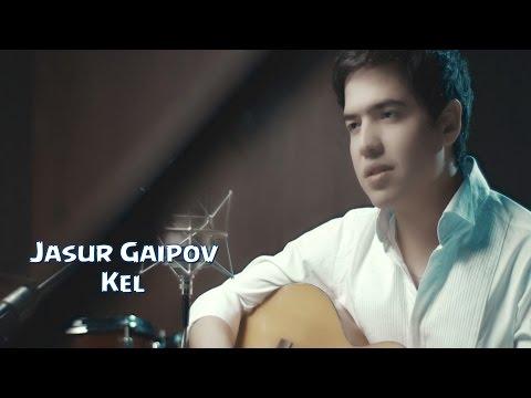 JASUR GOIPOV MP3 СКАЧАТЬ БЕСПЛАТНО