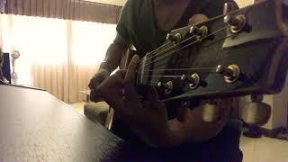 อย่าลังเล: อนันต์ บุญนาค Cover By Tang Harmonic