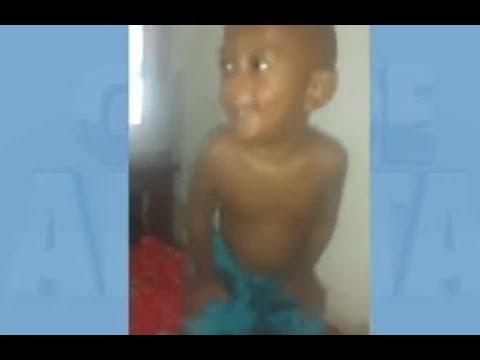 Criança é baleada em tiroteio entre policiais e traficantes