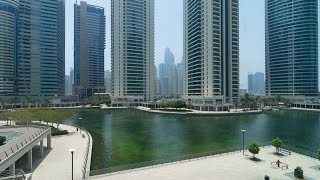 1 bedroom in V3 TOwer, JLT for rent