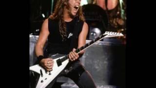 Metallica Creeping Death Guitars Only.mp3