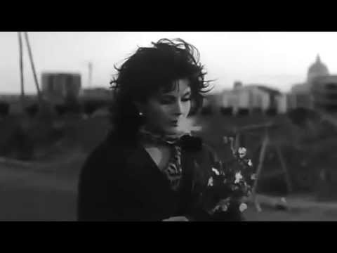 Charlatans - Emilie