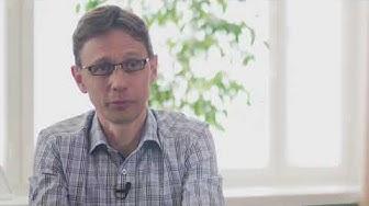 Metatavu kokemuksia - Lumme-Energia Oy