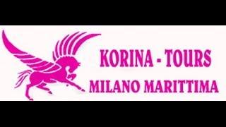 Туры в Италии(, 2012-12-19T21:57:02.000Z)
