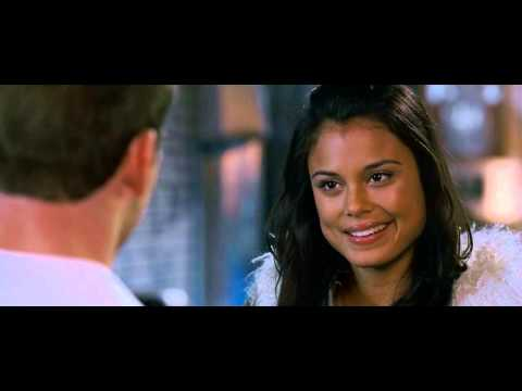 Fast and Furious: Tokyo Drift Lucas Black & Nathalie Kelley