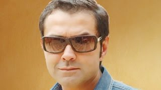 Bobby Deol - Biography