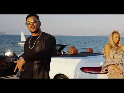 King Eazy - Flugmodus (Official Video) on YouTube
