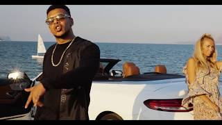 King Eazy - Flugmodus (Official Video)
