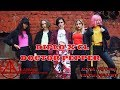 Doctor Pepper - Diplo X CL _ Mina Myoung Choreography (cover by students LED) (Russia)