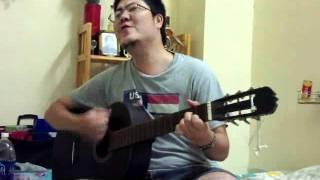 Thời Sinh Viên (Kiến Trúc) - composed by nguyenkts