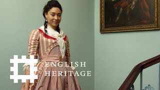 What Was Life Like? Episode 9: Georgians I The Story of Dido Belle