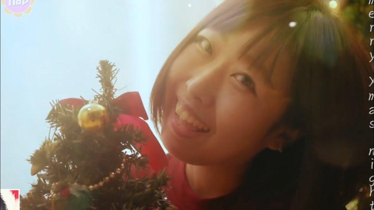 夏目亜季「冬のポケット」 - Music Video -