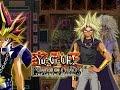 Yu Gi Oh Power Of Chaos LEGEND REBORN Marik VS Yami Yugi mp3
