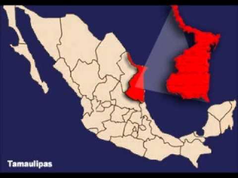 Corrido Tamaulipas
