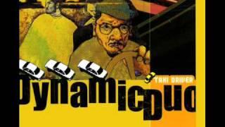 Dynamic Duo - 두남자 (Feat. Brown Eyed Soul)