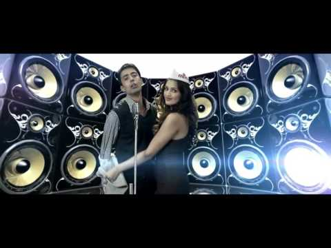 Achko Machko Mastram Ft Yo Yo Honey Singh HD VipKHAN CoM