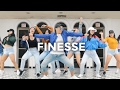 Finesse - Bruno Mars   @besperon Choreography #FinesseChallenge @brunomars