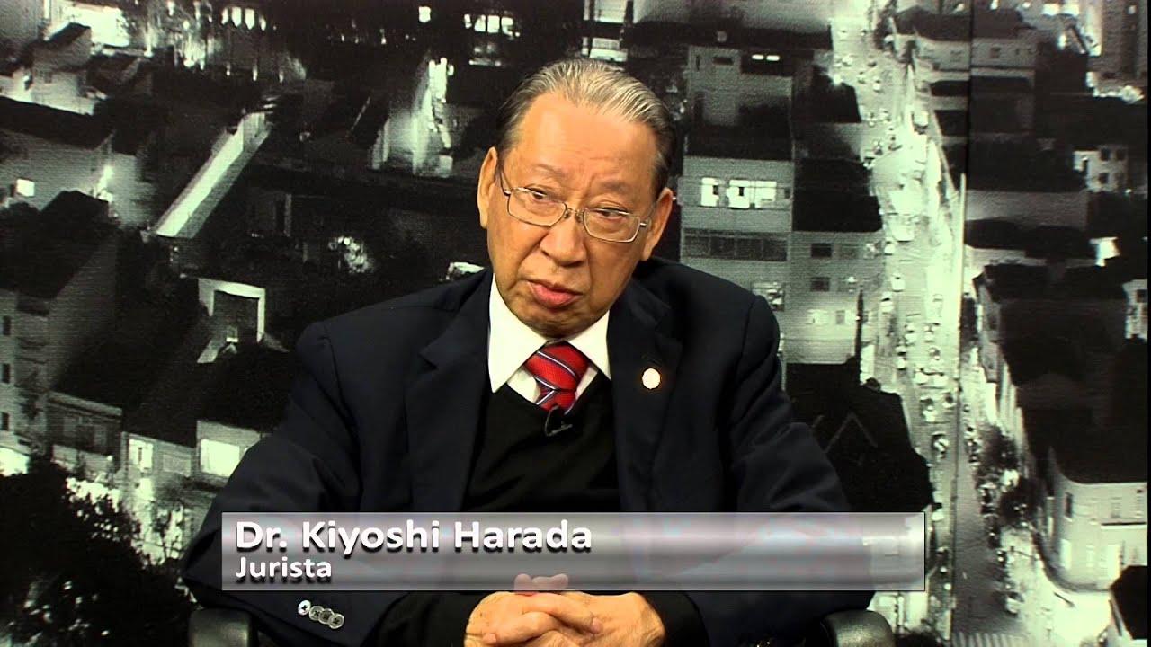 QJ Kiyoshi Harada