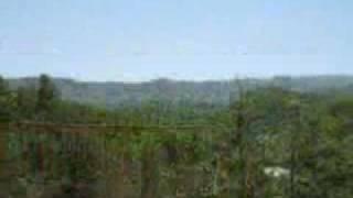 Great Smoky Mountains Views Pigeon Forge and Gatlinburg TN
